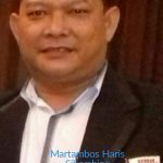 LSM GEBRAK Babel Minta Direktur RSUD dan Kepala Dinas Kesehatan Perhatikan Penyedia Lokal