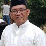 Sambut Ramadhan Aktor Sutradara dan Juga Produser Film Febriyan Adhitya SE.M.Sn. ajak selaraskan  Dunia dan Akhirat