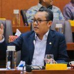 Deddy Sitorus Tegaskan Bahwa Investasi Harus Menjadi Tenaga Pendorong Untuk Kemajuan Bersama