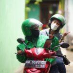 Teknologi Digital Grap Tingkatkan Peluang Ekonomi dan Akses Layanan Keuangan di Perbatasan Indonesia