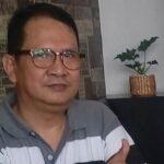 Teddy Wibisana : PPKM Darurat Akan Pulihkan Ekonomi Dengan Cepat