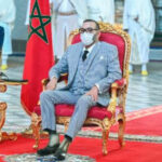 HM the King Chairs Launch Ceremony, Signing of Agreements on Project to Fill-finish Manufacturing of Anti-Covid19 Vaccine & Other Vaccines in Morocco