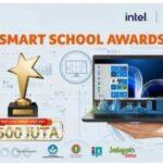 Acer Smart School Awards 2021, Acer: Dunia Pendidikan harus Siap Hadapi Era 5.0 Transformasi Digital