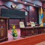DPRD Rekomendasikan Penyelesain Sengketa Lahan Masyarakat Kelompok Kalimutu
