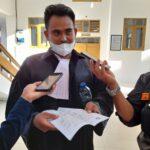 Dedy SH Pengacara Kondang Dari Sebatik Minta Sattar Bin Tambrin Dibebaskan